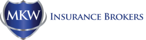 MKW Insurance Brokers